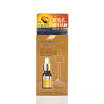 Dr Swiss Tru Coll Gold Serum 14.8mL