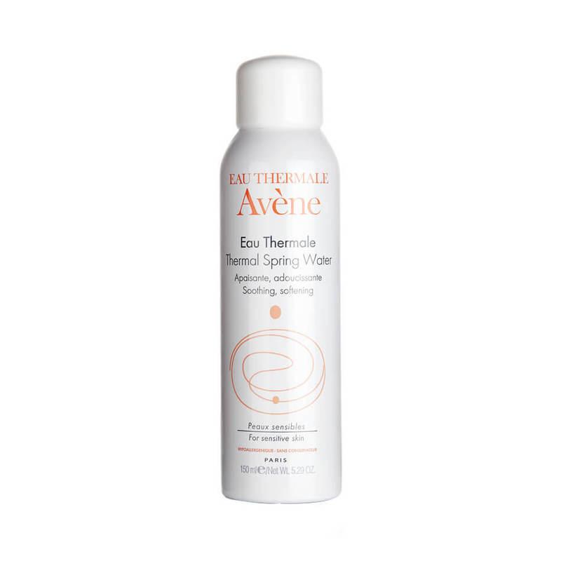 Avene Thermal Spring Water Spray, 150ml