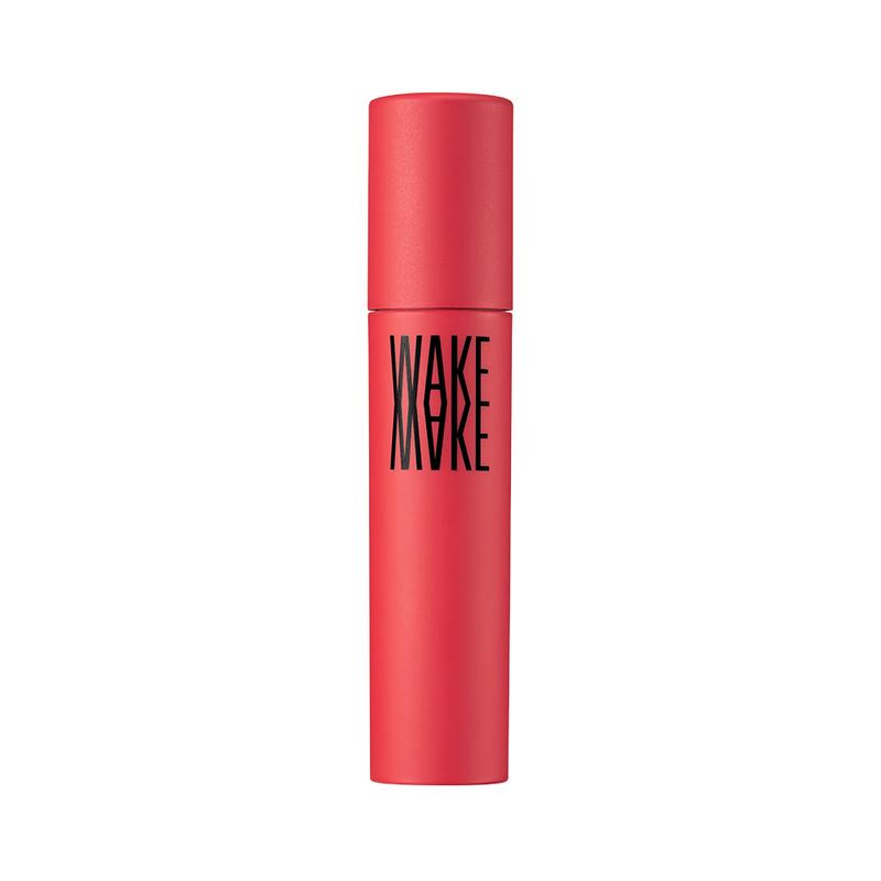Wakemake Lip Paint 04 Apple Paint 5g