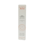 Avene Deep Moist Lotion, 125ml