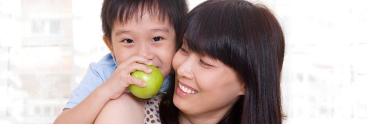 healthy-diet-kids-738x250.jpg