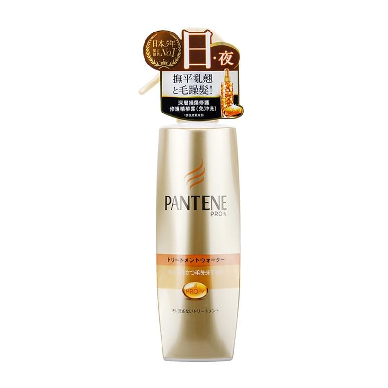 Pantene Extra Care Water 200mL