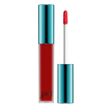 Bbia Last Velvet Lip Tint 03 Extra Red