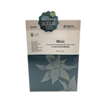 Timeless Truth Mask Moss Revitalizing Repair Bio Cellulose Mask 3pcs