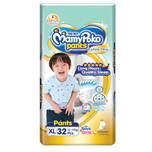 Mamy Poko Extra Dry Pants XL32