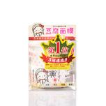 Tofu No Moritaya Face Mask 150g