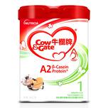 Cow&Gate A2 β Casein Protein Stage 1 900g
