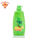 Rejoice Shampoo Lemon 700mL