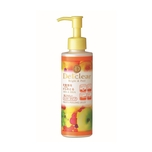 Detclear Fruits Peeling Jelly 180mL