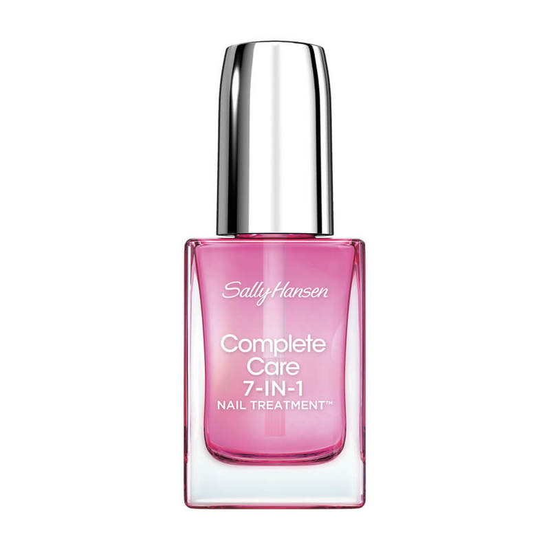 Sally Hansen Complete Care 7-in-1 Nail Treatment 86.5g