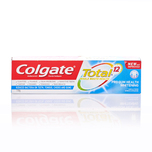 Colgate Total Professional Whitening Toothpaste 110g