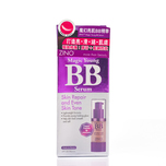 Zino Magic Young BB Serum 30mL