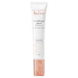 Avene Refreshing Eye Contour Care, 15ml