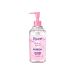 Biore Cleansing Water Ex Moist 300mL