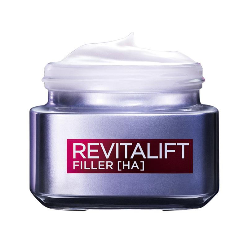 L'Oreal Dermo-Expertise Revitalift Filler Cushion Cream, 50ml