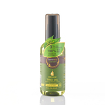 Botaneco Garden Trio Oil All-In-One Hair Elixir 95mL