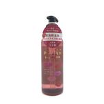 Pyuan Sweet&Charming Shampoo 425mL