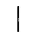 WAKEMAKE持久防水眼線液 - 01 Black 黑色 10克