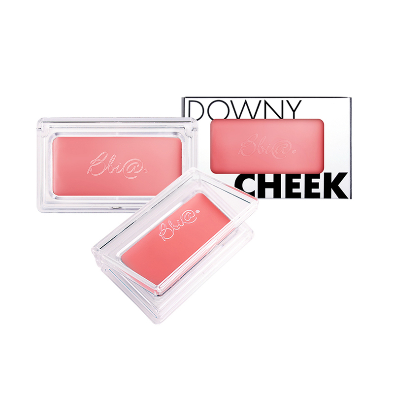 Bbia Downy Cheek 02 Downy Peach