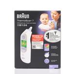 Braun NexGen IRT 6520 AP