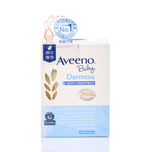 Aveeno Dermexa Bath Treatment 21g X5pcs