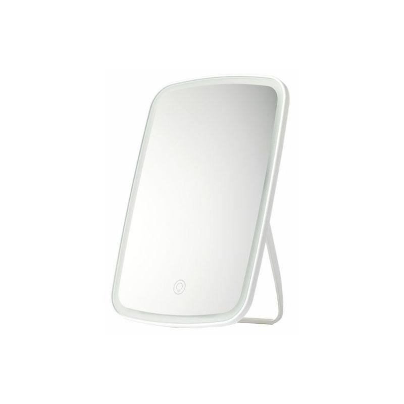 Swisse Xiaomi LED Mirror Worth $39.90 Free Gift