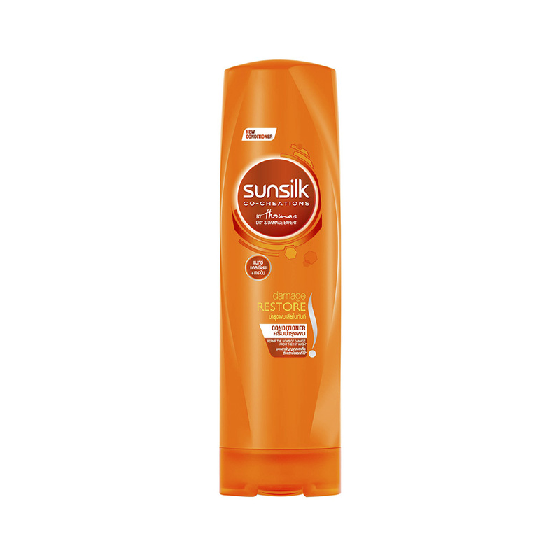 Sunsilk  Damange Restore  Conditioner, 320mL