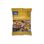 Meadows Baked Whole Almond 100g