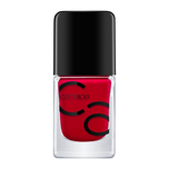 Catrice ICONails Gel Lacquer 02  Bloody Mary To Go 10.5ml