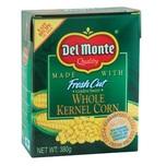 Del Monte Whole Kernel Corn 380g - F