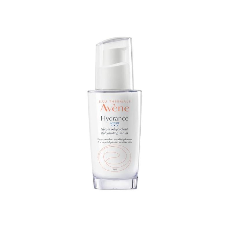 Avene Hydrance Optimale Soothing Hydrating Serum, 30ml