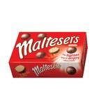 Maltesers BOX 90Gg