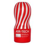 Tenga Air-Tech Cup Regular 1pc