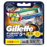 Gillette Proglide Pow Blade 8blades