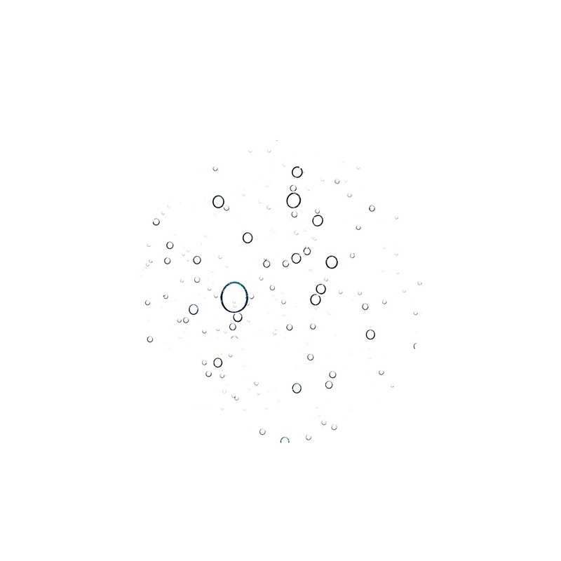 Novexpert Smoothing Toning Mist 100ML