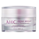 Ahc Peony Bright Toning Up Crm50mL