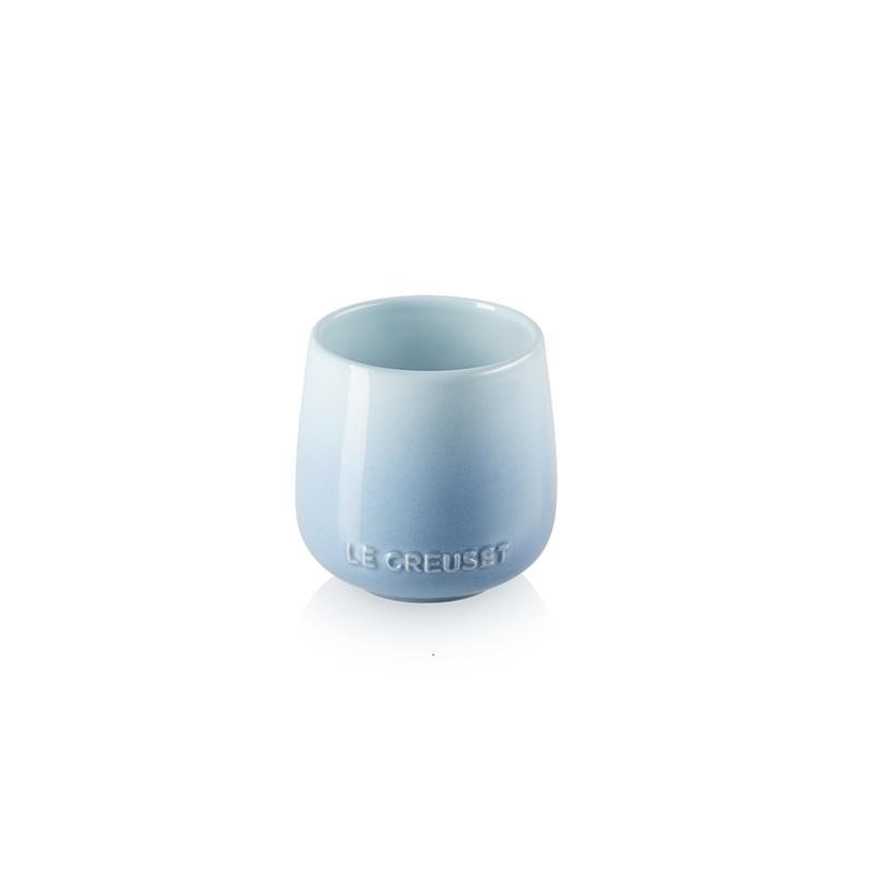 Lecreuset Sphere Tumbler-F