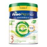 Organic FRISO PRESTIGE BIO Stage 3 Growing-up Formula 800g