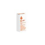 Bio-Oil Skincare Oil, 25ml