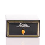 Jm Solution Honey Eye Patch90g