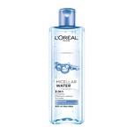 L'Oreal Paris Micellar Water 3-In-1 Deep Cleansing 400mL