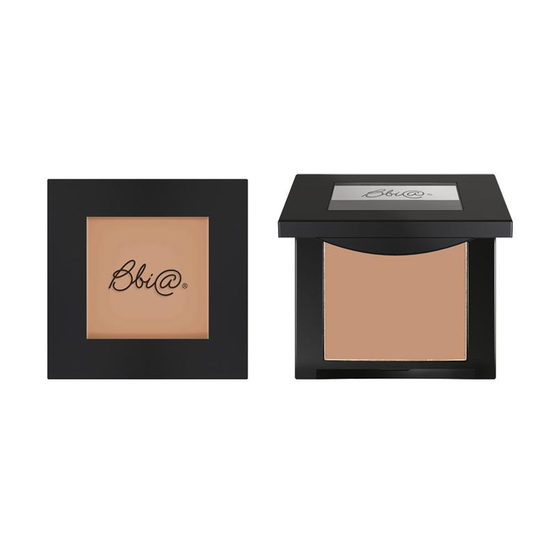 Bbia Last Blush 07 Almond Blossom