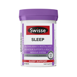 Swisse Ultiboost Sleep Tab 60pcs