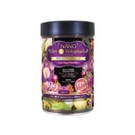 Nano Japan Nano Diet and Voluptuous, 210g