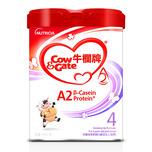 Cow & Gate A2 β Casein Protein Stage 4 900g