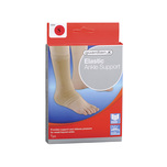Guardian  Elastic Ankle Support S
