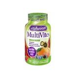 Vitafusion Multivites Gummy 150Spcs