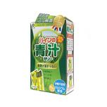 Joy-In Detox Veggies Jelly 10pcs
