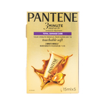 Pantene Ttl Damage Care Trt 15mLx5