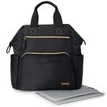 ELEVIT Backpack - F
